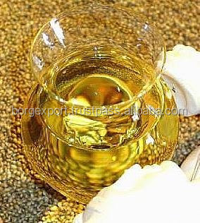 100% Pure Ajowan Oil From India | 100% Natural Ajwain Essential Oil