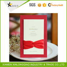 2015 Chinese style wedding invitation card,laser cut wedding invitation card design