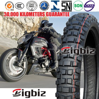 Paraguay solid motorcycle tyre, motorcycle cross tyre mould