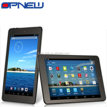 OEM cheap 10 inch octa core android 6.0 3G phone tablet pc