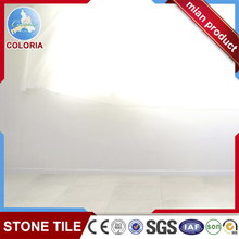 Manufacturer directly supply tile made in spain floor tile with low price