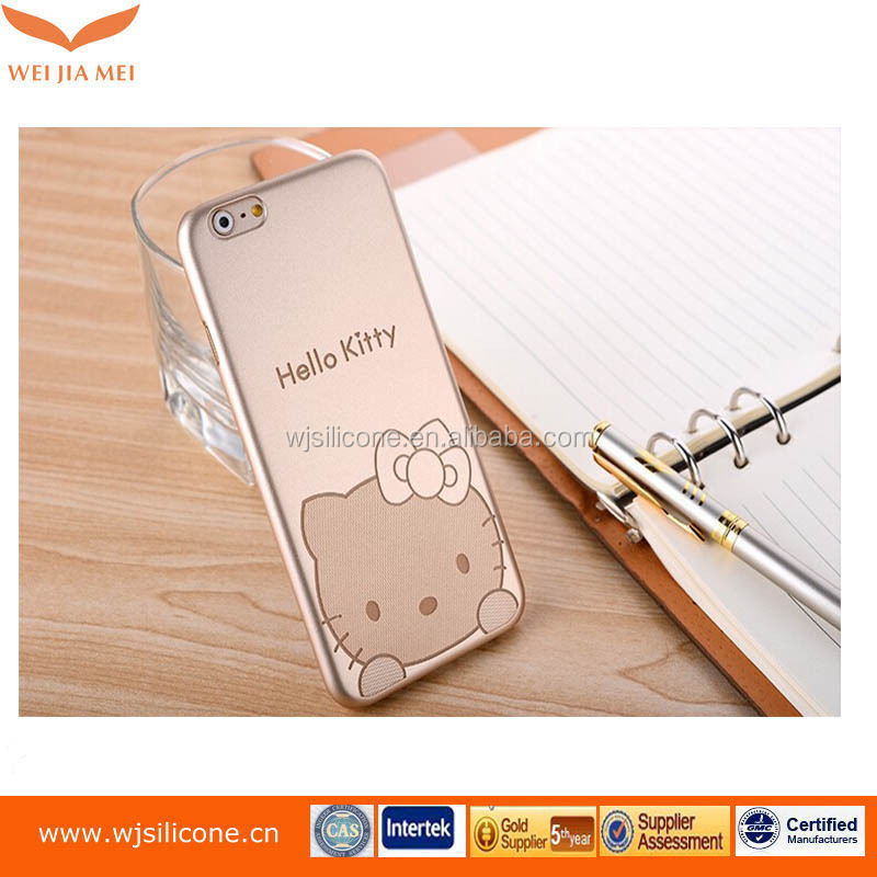 for apple iphone 6 16gb oem case, mobile phone case for apple iphone 6 16gb