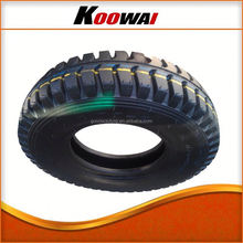 Popular Motorcycle Tire 2.75-21 2.75-19