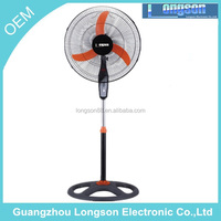 Home Appliances Guangzhou 18inch Round Base