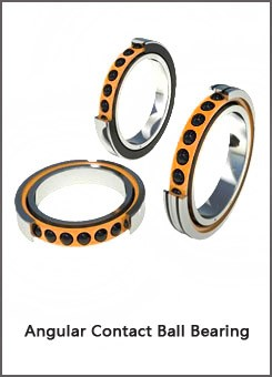 Steel Cage and Brass Cage Double Row Spherical Roller Automotive Bearing22310