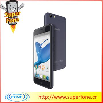 3G network M3 5.0 inch cheap unlocked android phone support double camera 2.0MP+2.0MP wholesale smartphone