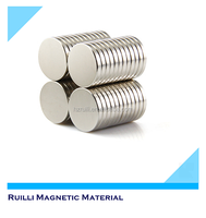 Permanent magnet, strong magnet, magnets for fridge