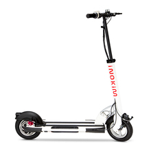 golf leisure convenience electric scooter for traveling adults mobility scooter