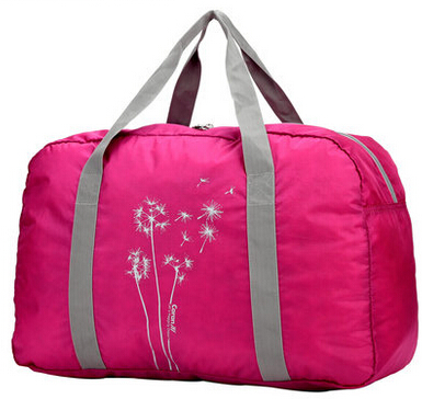 Foldable Big Travel Bags, Foldable Big Travel Bags Suppliers and ...