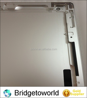 WiFi Replacement for ipad 2 back cover