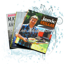 cook book print,food book printing,recipe publisher