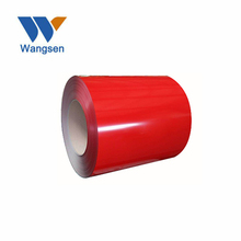 high quality low price color coated steel,painted galvanized sheet,PPGI/PPGL