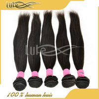 Chinese Supplier Wholesale price popular straight european hair buy hot heads hair extensions