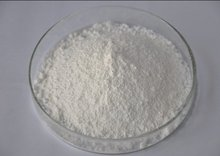 Musle building product 1 3 dimethylamylamine HCL 98%,DMAA,dimethylamylamine