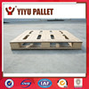 Presswood Pallet wood pallet elements