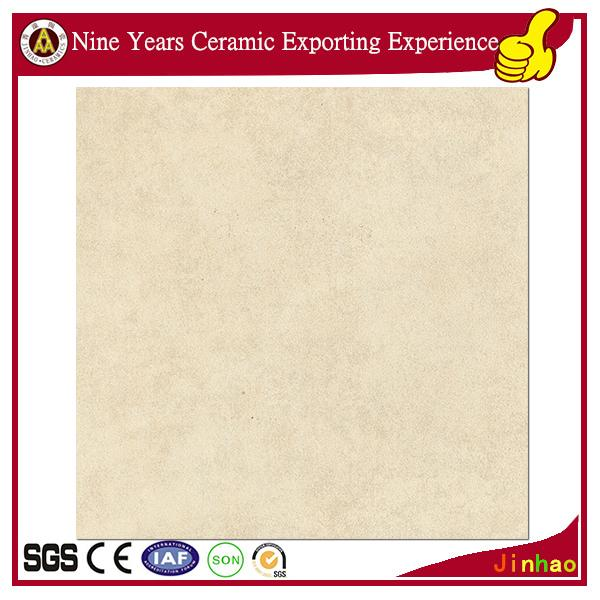 China suppliers ceramic stone elevation tiles