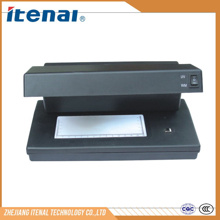 Competive Price Best selling Bill Currency Count Machine
