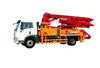 /product-detail/33m-concrete-boom-pump-truck-concrete-pump-with-boom-placer-for-sale-60356121101.html