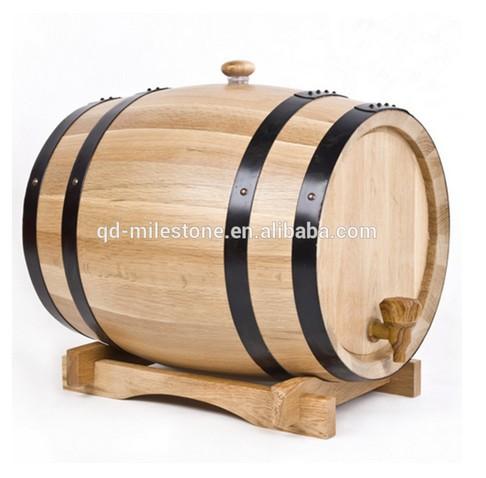 Oak Barrel Cafe Menu
