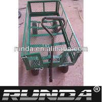 new garden wagon tool cart TC1840