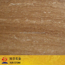 Turkey noce travertine, noce travertine marble slabs, noce travertine slabs for sales.