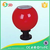 Solar Lamps Outdoor Lighting Patio Garden Lights Outside Lights Gardens