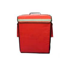 Food Cooler Bag Insulated Delivery backpack Pizza Delivery Bag