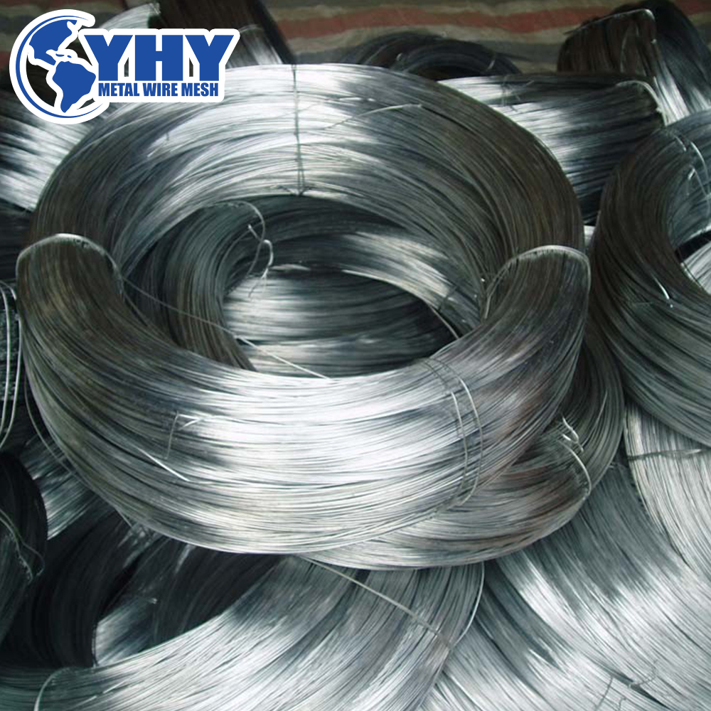 China Wire Hang, China Wire Hang Manufacturers and Suppliers on ...