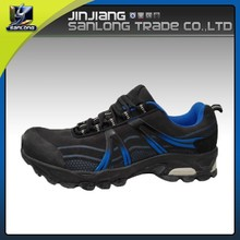 waterproof durable stylish hiking running shoes men