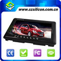 Top quality and Factory outlets New Panel 9 inch car rear view tft lcd monitor