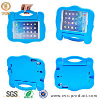 Shockproof And Waterproof top selling kid proof rugged tablet case for 7 inch tablet