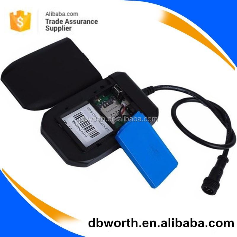 malaysia hot sell gps tracking anti-theft euipment, gps position tracking chip to protect car