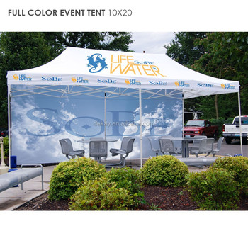 Heavy duty aluminum gazebo canopy folding tent 3x6  sc 1 st  Zhejiang Dekay Tents Corporation - Alibaba & Heavy duty aluminum gazebo canopy folding tent 3x6 View cheap ...