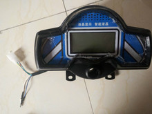 Yufeng 2016 new design Digital Speedometer
