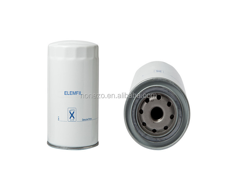 hot sell best price for Perkins Oil Filter 2654407