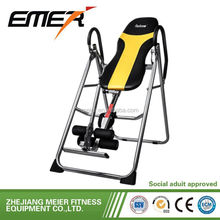 Top quality my gym exercise abdominizer exercise equipment manufacturer