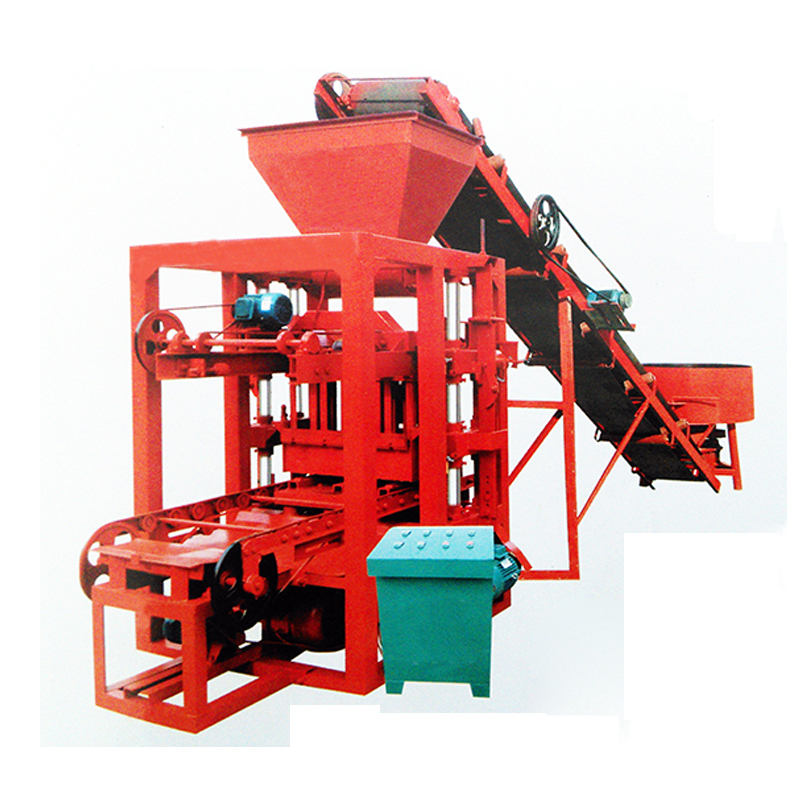 New building materials best <strong>price</strong> manual brick making machine sell in philippines