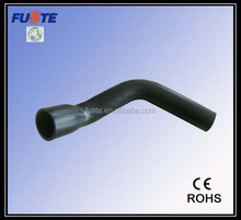 Auto parts water heater flexible hose