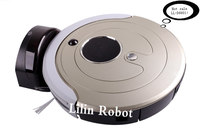 cheap mop clean best rated robot vacuum