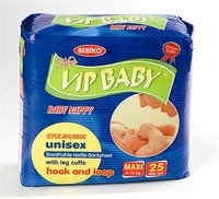 VIP Disposable Baby Diaper