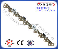 USA material 20LP,21LP,22LP saw chain