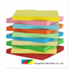 buy wholesale direct from china light & dark cheap color paper