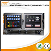 ZJM Customized Electrical Equipment Supplies For