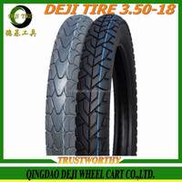 tire motorcycle,tyre for motorcycle,china tyres price list