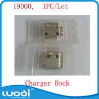 Wholesale Charger Charging Port for Samsung Galaxy S i9000