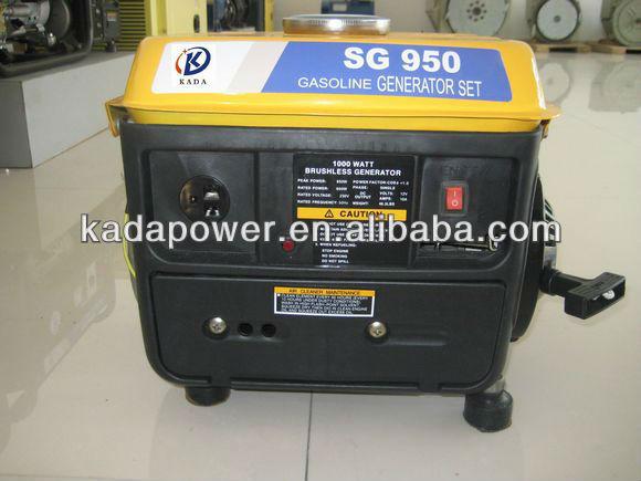 gasoline generator-10.jpg