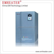 Popular in European market 220V 380V 480 V frequency power inverter drive