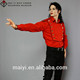High simulated waxwork of Michael Jackson celebrity silicone wax figure for sale