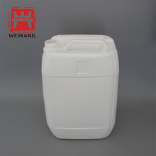 10L Litre Plastic Water Storage Container Stackable Drum Jerry Can Fuel