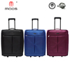 2017 new arrived high quality zhejiang trolley luggage